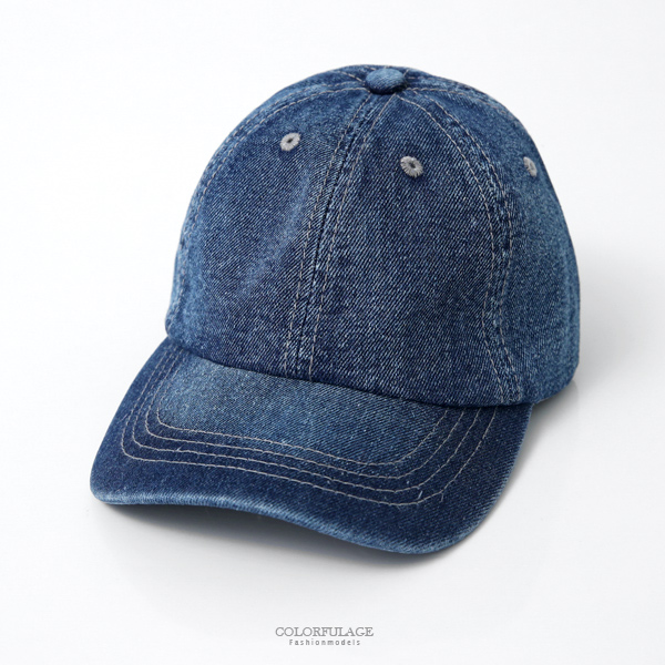 棒球帽推薦