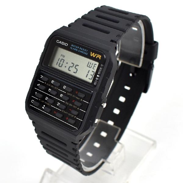 卡西歐復古錶
