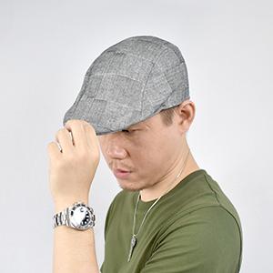 [週邊] 售 原廠BMW BENZ 棒球帽 鴨舌帽 運動帽
