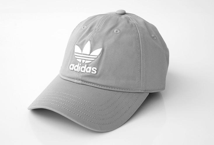 棒球帽品牌